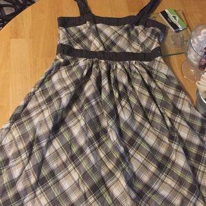 Faded Glory, dress size 4